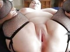 Amateur Tube Videos
