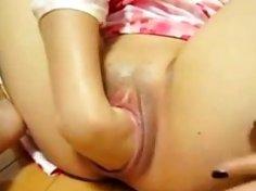 My Lust Porn