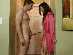 Porn Sex Tube